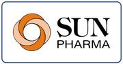 Sun Pharma #logo