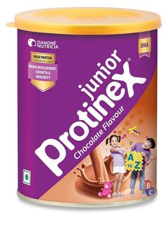 proteinex junior