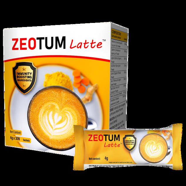 ZeoTum Latte.png