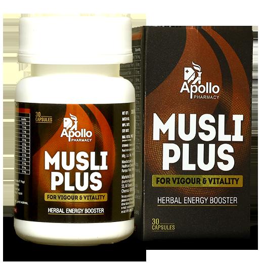Musli Plus.png