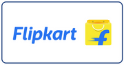 Flipkart #logo.png