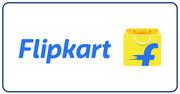 Flipkart #logo
