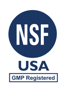 NSF USA LOGO-01.png