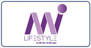 Mi Lifestyle #logo.png