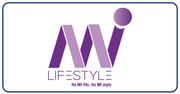 Mi Lifestyle #logo