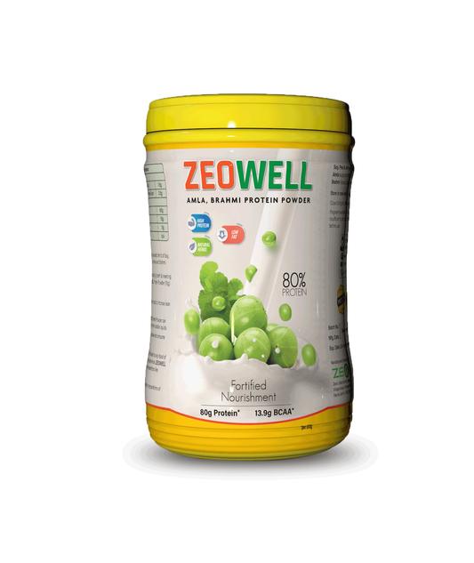 Zeo-Well-Jar-Mockup.png