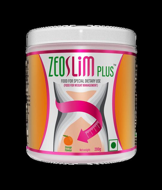 ZeoSlim Plus Front.png