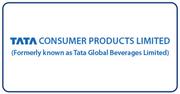 tata consumer products #logo