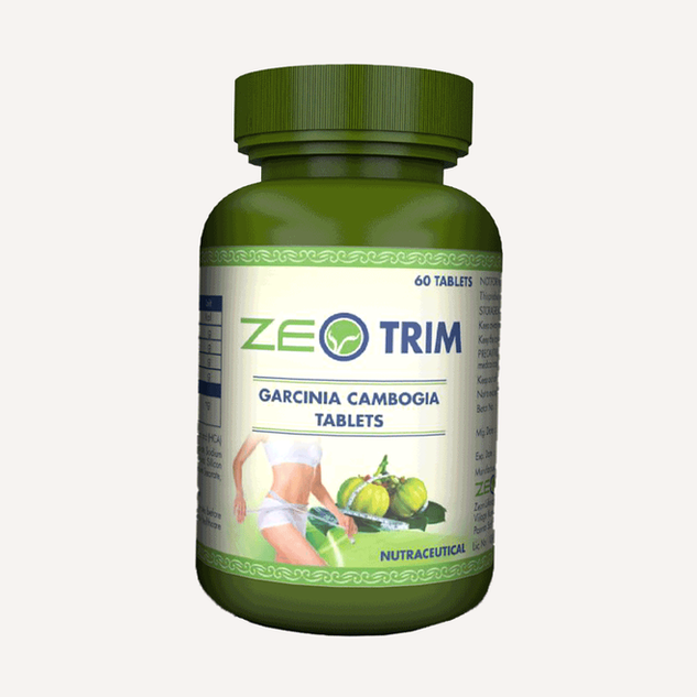 Zeo-Trim-Freen-Bottle.png