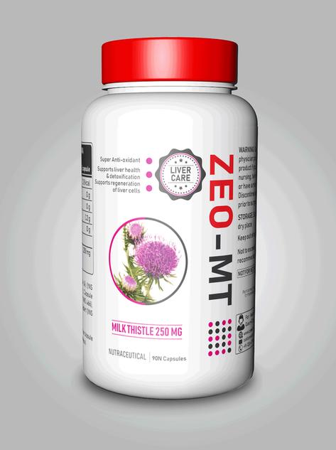 Zeon-Calcium-60-Tablet-Bottle-(Single).p