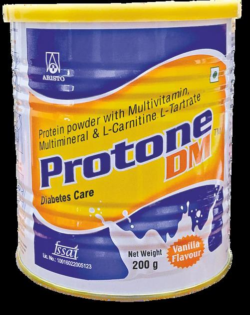 proton_dm.png