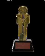 National Small Enterprise Award, 1994