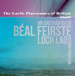 Placenames Belfast