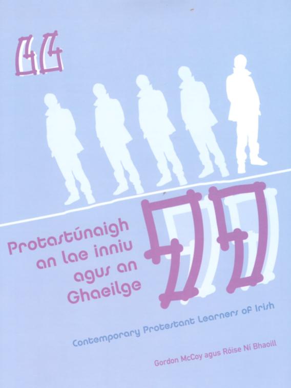 Protastúntaigh_an_lae_inniu