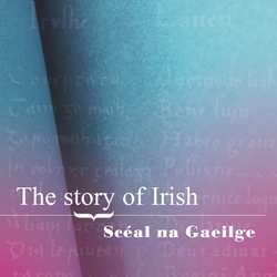 Sceal na Gaeilge