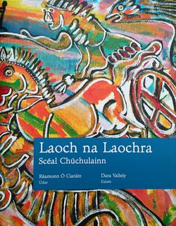 Laoch na Laochra