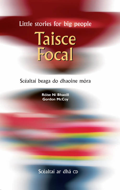 Taisce Focal