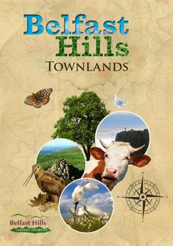 Belfast Hills Townland
