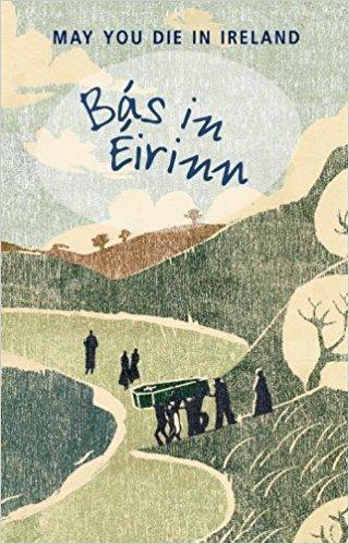 Bas in Eirinn2