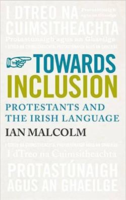 Towards Inclusion