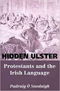 Hidden Ulster
