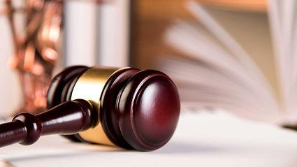 direito-civil-novalgaspar-advogados.jpg