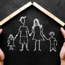 Regime excepcional e temporário de Faltas Justificadas por Assistência à Família – COVID-19