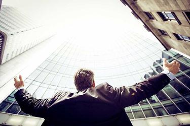 direito-societario-novalgaspar-advogados