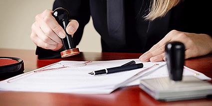 notariado-novalgaspar-advogados.png