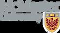 McMaster_University_logo.svg.png