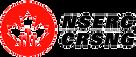 NSERC-big.png