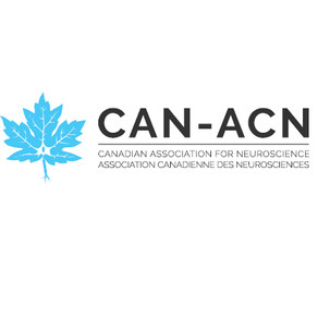 CAN-ACN 2019