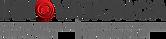 CFI-logo-CAMS-EN.png