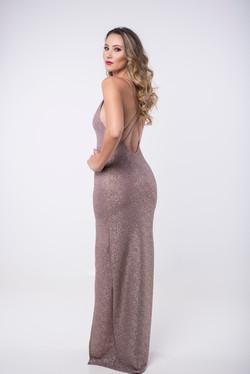 Miss Universe Norway 2018
