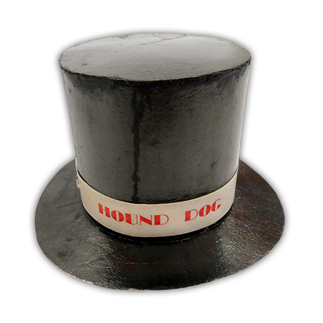 Elvis Hat