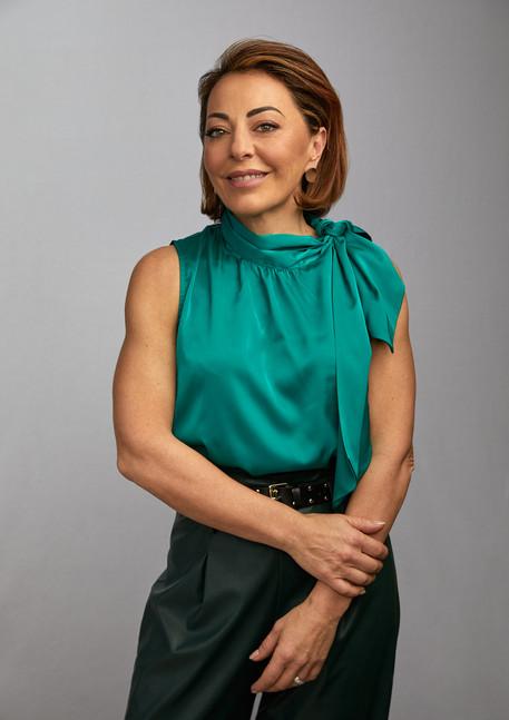 Emanuela Terrenzi