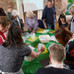 Edible Irish Stories