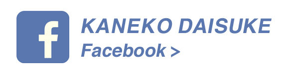 facebok.jpg