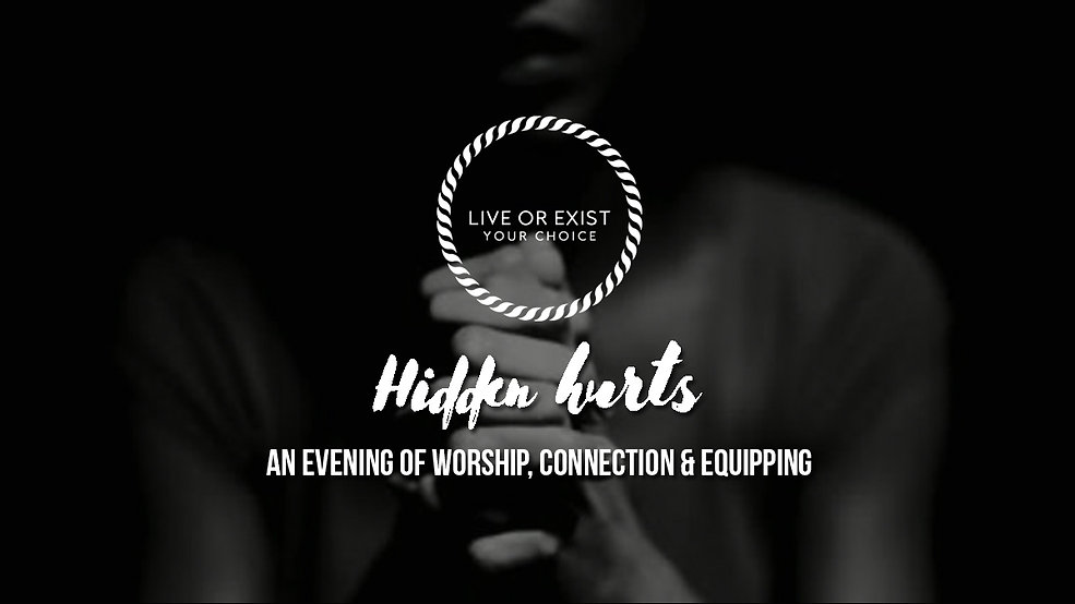hiddenhurts-eventbrite-Facebook-New-Cove