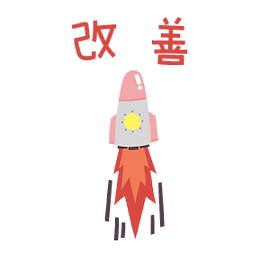 札幌 がん