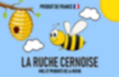 LA RUCHE CERNOISE.png