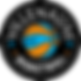 Logo USV Mail.png
