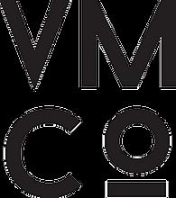 VMCO_logo.png