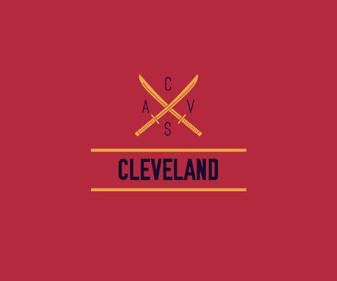 cleveland-cavalierslogo_edited_edited.jpg