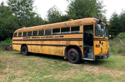 bus53.jpg