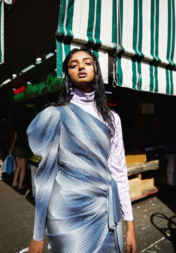 fashion-journal-sandali-mob-4.jpeg