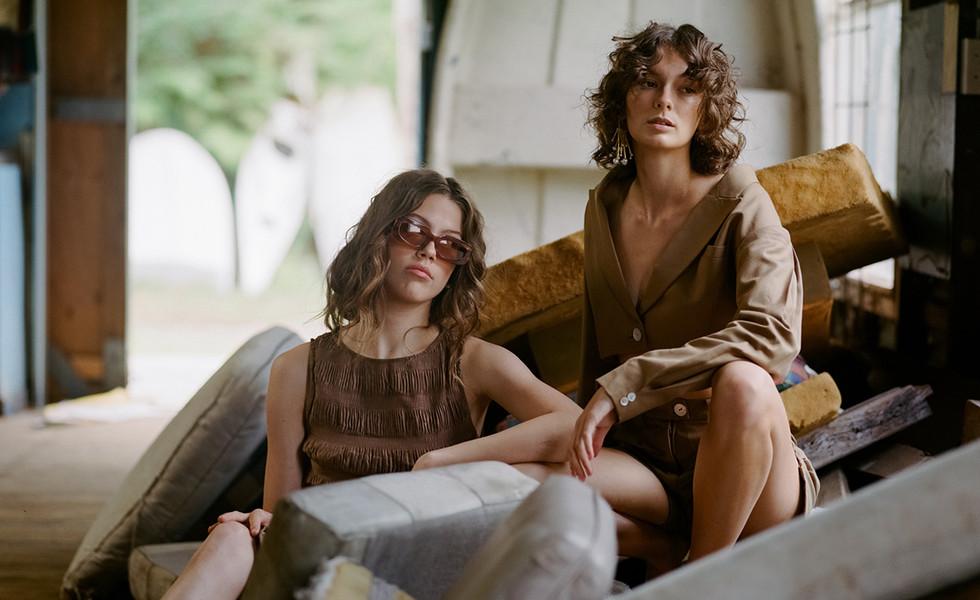 fashion-journal-repaci-shoot-7.jpg