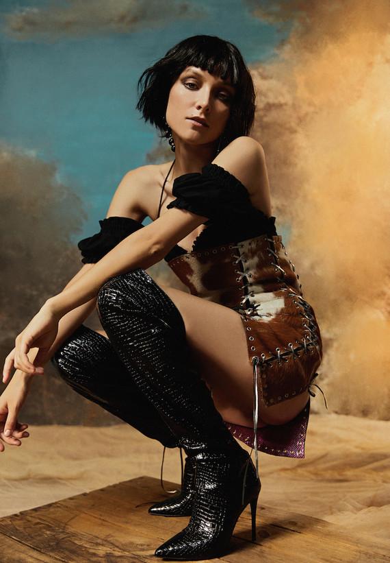 fashion-journal-hayley-pease-mob8.jpg