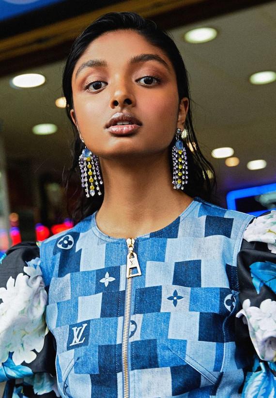 fashion-journal-sandali-mob-2.jpeg