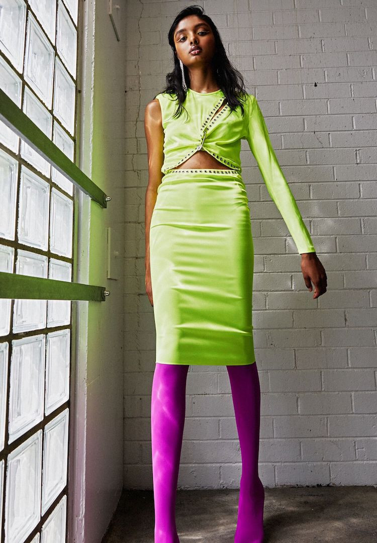 fashion-journal-sandali-mob-16.jpeg